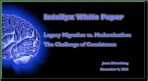 WP_OpenLegacy_API_Economy.png