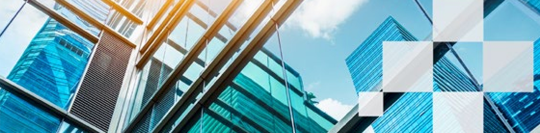 Leading-Israeli-Bank-Migrates-Their-Mainframe-to-Microservices2