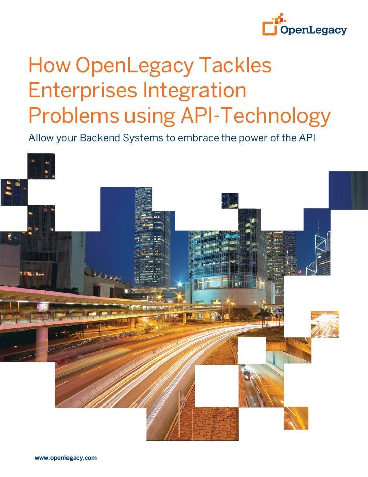 OL_tackling_enterprise_integration_challenges.jpg