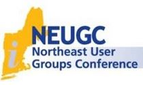 Northeast User Groups Conference