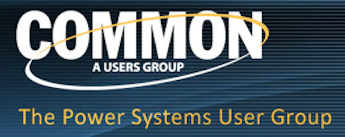ICOMMON 2015 Fall Conference & Expo