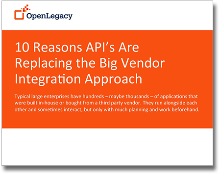 EB_10_Reasons_Why_-_Replacing_Big_Vendor_Integration_20170307_rev1