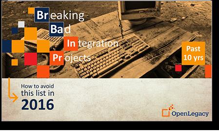 EB_breaking_bad