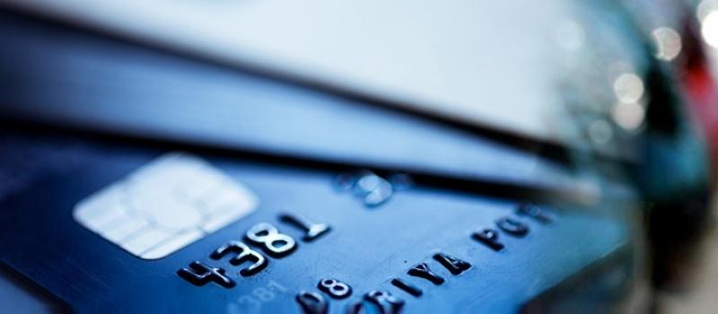 financial_banner-mi0cxil1aic4pkmvljhcxy4y9blmlvglbjrh6wfvl8.jpg