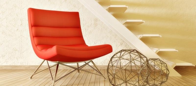 furniture_banner-mi0cx3jm95rjjt8q1czbu1xkr5nr6psvxhbpih26cs.jpg